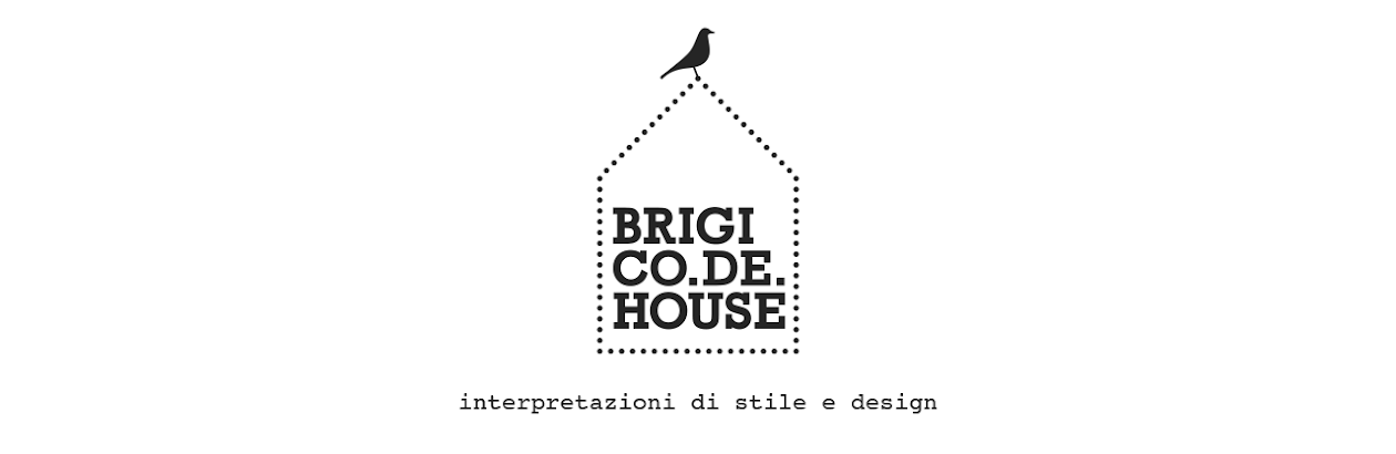 Brigi Co.De. House