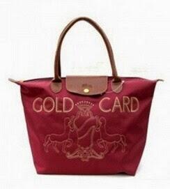c3828f6b6b Oui, c'est le sac à main en cuir Longchamp large.our très légendaire peau  poids lourd.Tous les avis que Sac Pliage Longchamp en cuir vente jouent un  rôle ...