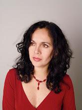 Rita Guerrero