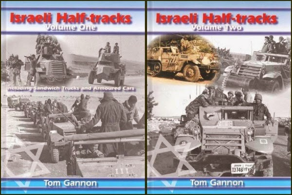 http://www.ipmsusa3.org/reviews2/mil-veh/books/various-publ/barbarossa_idf-halftracks-v1.htm