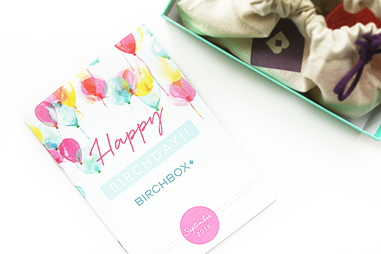 birchbox-september-2015-review