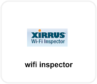 Wireless Inspector