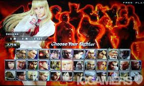 Tekken 5 Free Download PC game ,Tekken 5 Free Download PC game ,Tekken 5 Free Download PC game Tekken 5 Free Download PC game ,Tekken 5 Free Download PC game