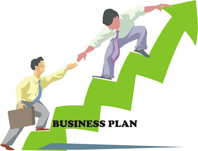 business plan for savings and loans company