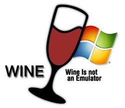 wine-logo-linux-ubuntu