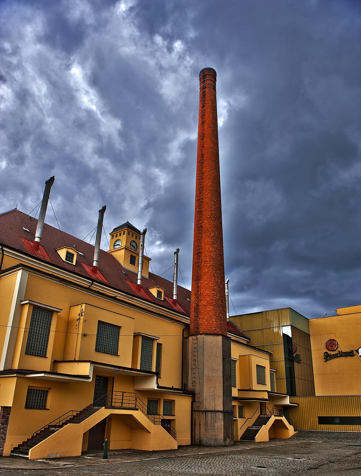 Plzen Czech Republic, Plzen, Pilsen, Czech Republic, Pilsner Urquell, Pilsner Beer