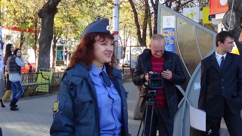 омск милиционер знакомства