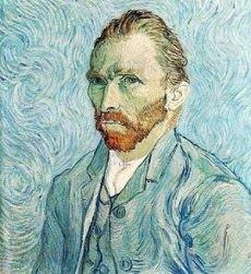 Descubren proceso químico que deteriora las pinturas de Van Gogh