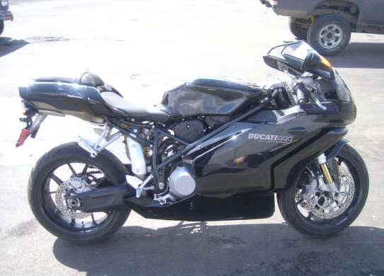 for sale motorcycle  Bike n Bikes All About Bikes