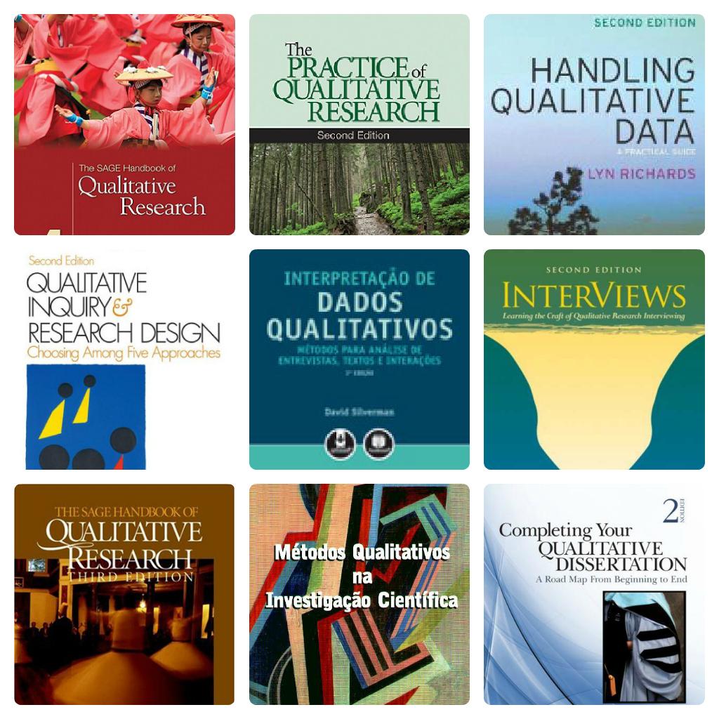 Dissertation completion scholarships