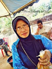 My Lovely Mak