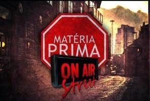 http://questoeseargumentos.blogspot.com.br/2014/10/materia-on-air-streetdune.html