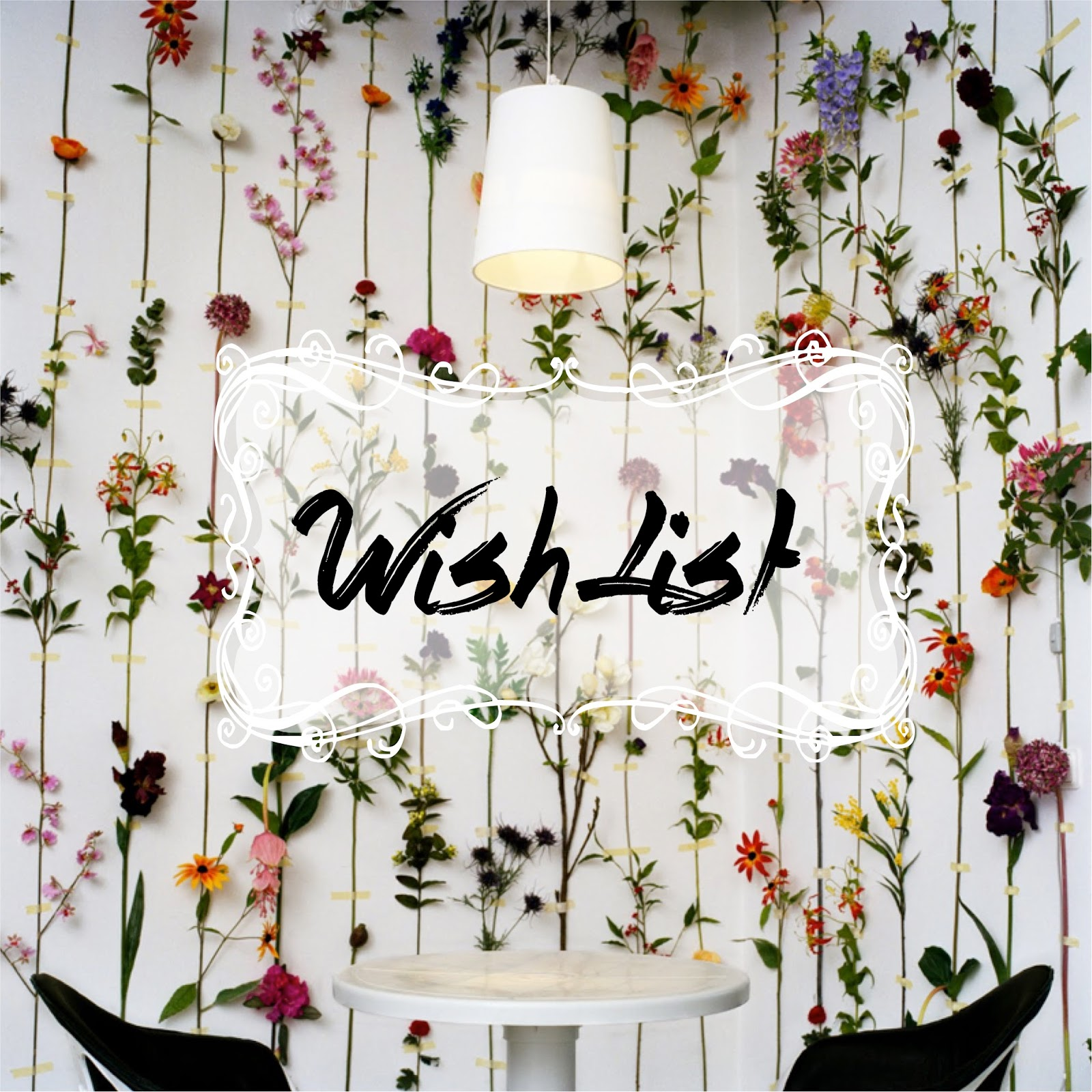 wishlist Banggood