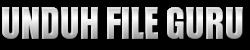 Aplikasi Cetak Slip Gaji PNS Dan Honorer Dengan Design Terbaru