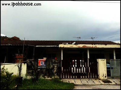 IPOH HOUSE FOR SALE (R04428)