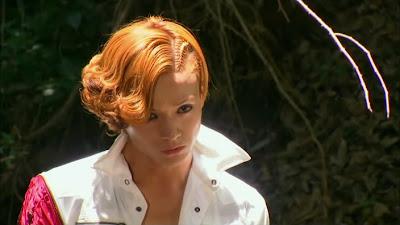 """KyOshi_sOuSuke takes]: Kamen Rider OOO - Episode 44 : """" Everyone ..."""
