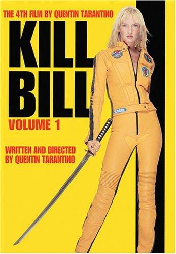 Kill Bill Dublado