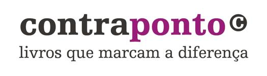 Contraponto - Livros que marcam a diferena