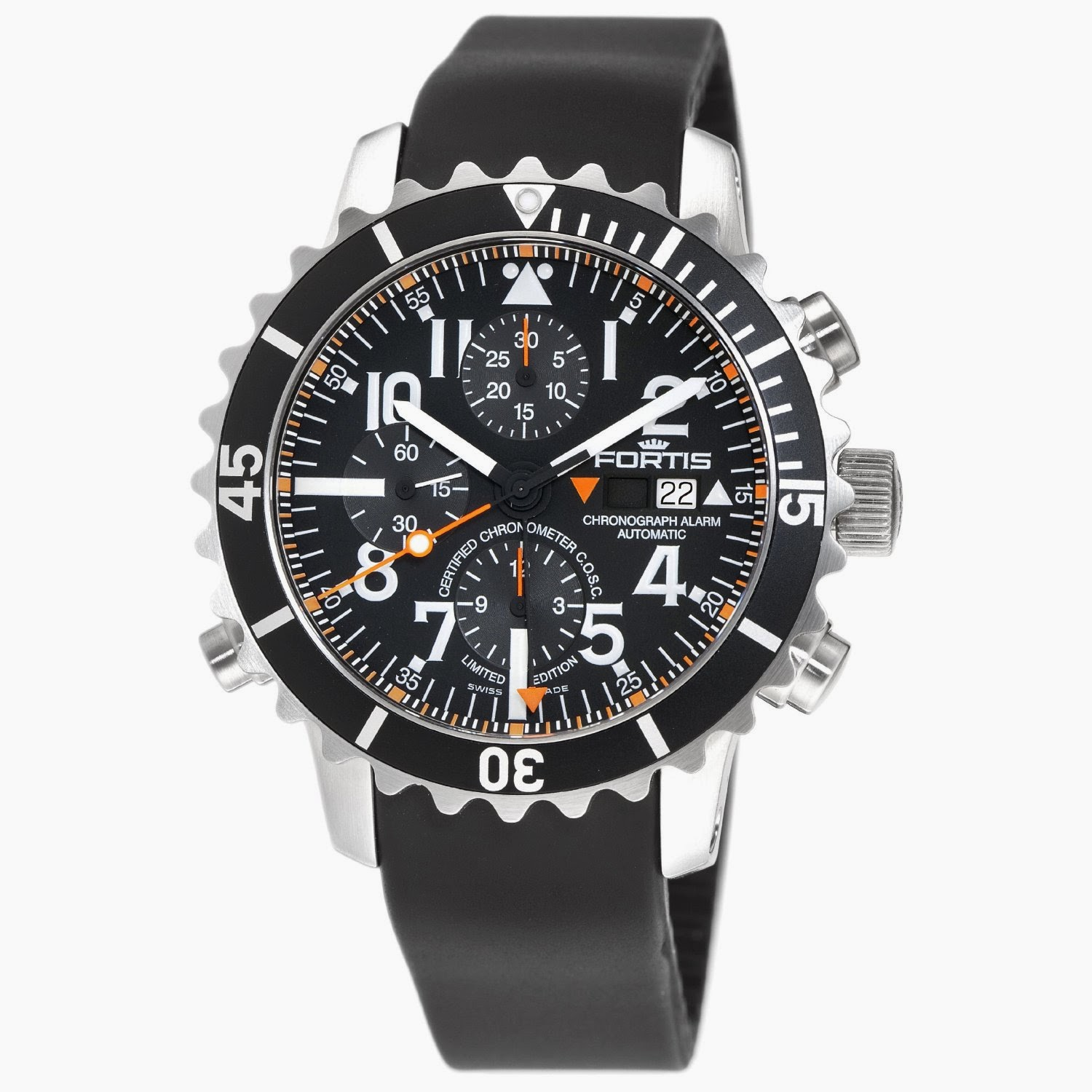 Best Watches Men