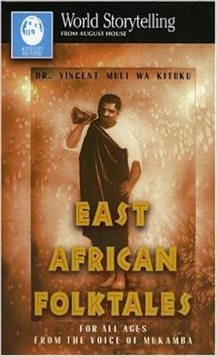 East African Folktales