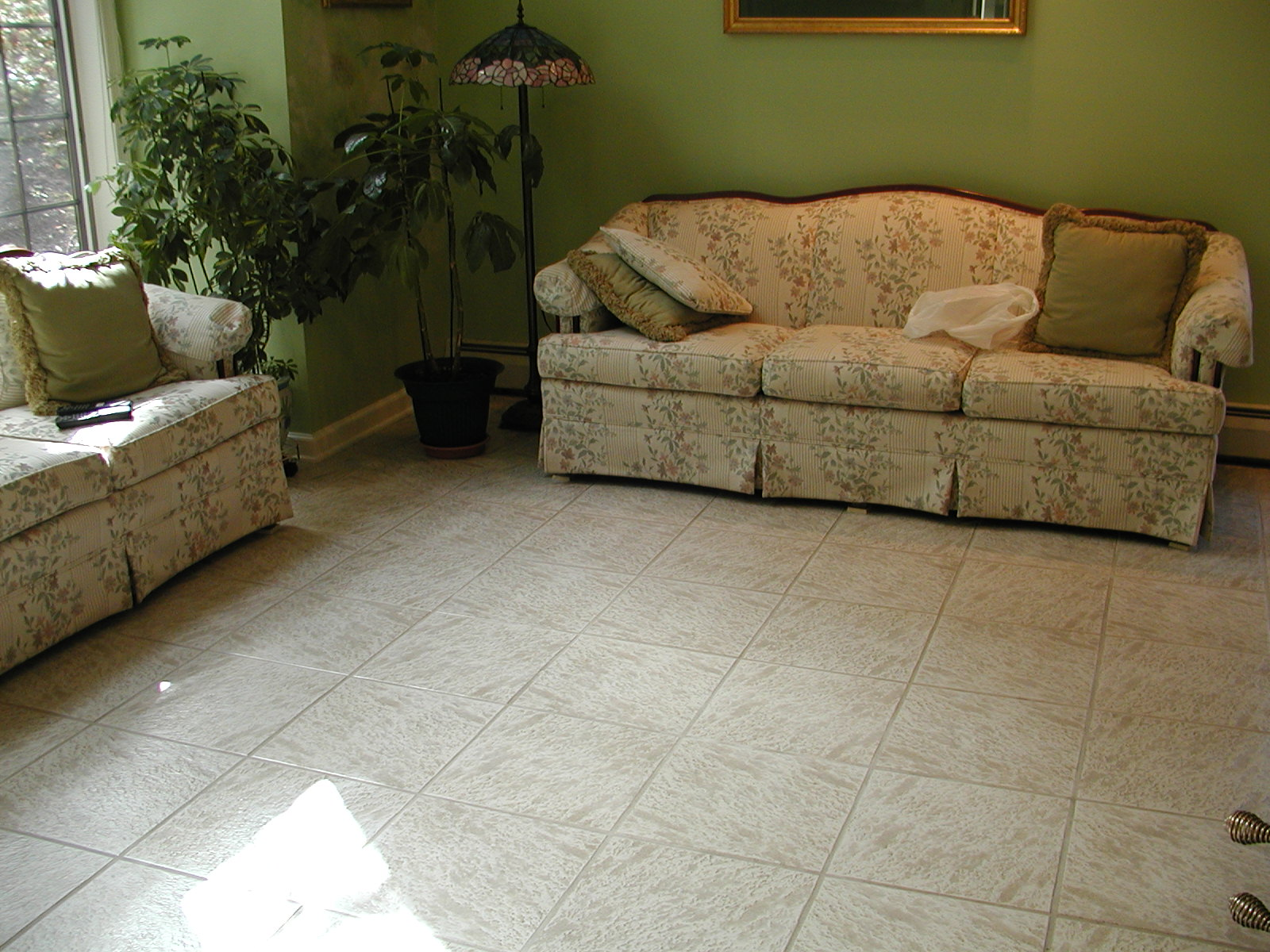 Fitnesspedia preventing falls in senior citizens - Tiles design for small living room ...