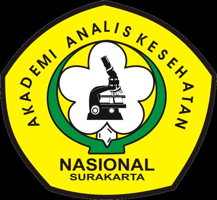 Lowongan Kerja Dosen Akademi Analis Kesehatan Surakarta 2015