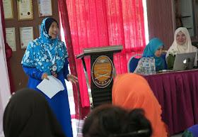 Seminar PKT UM & PPD PU