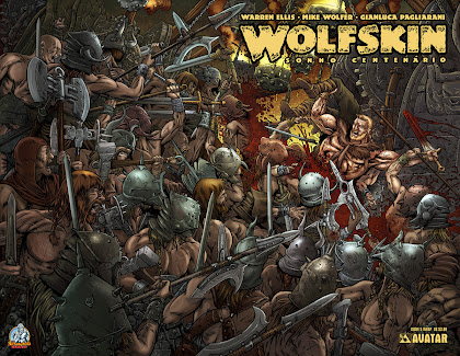 http://1.bp.blogspot.com/-HWAymNfxpCs/Tw9fIeoGkJI/AAAAAAAAEXc/Z6XzWLx_DhE/s420/WolfskinHD52.jpg
