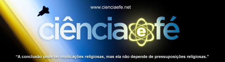 Ciência e Fé