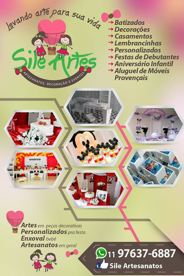 Sile Artes