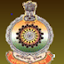 Chhattisgarh Police Recruitment 2015 for 1781 Constable Posts Apply at www.cgpolice.gov.in