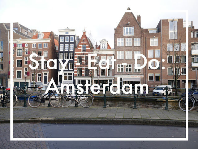 amsterdam, city guide, travel,