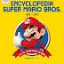 Si eres fanático de Nintendo, no te podes perder esta enciclopedia