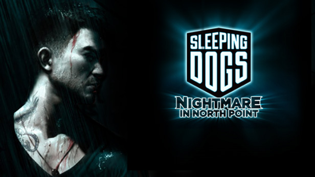 How to crack glo netpro. descargar crack skidrow para sleeping dogs.