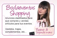 Bodaeventus Shopping