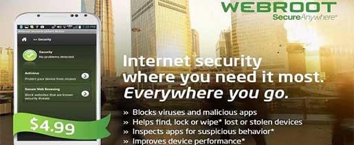 Security – Premier Apk v3.7.0.7154