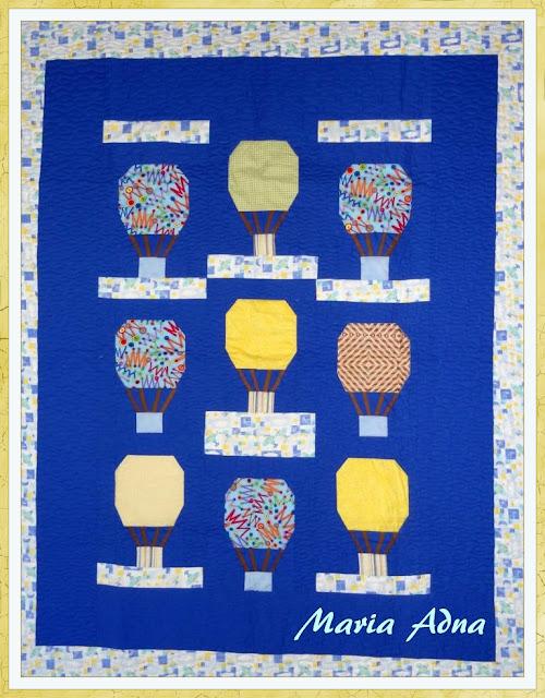 Mantas, Mantas infantis, Mantas crianças, Mantas patchwork, Mantas apliquê. Patchwork, Foundation, Quilt, publicado revista, Patchwork revista