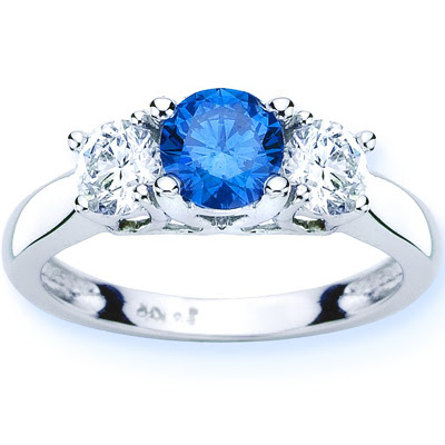 highest engagement quality wow rings diamond wedding