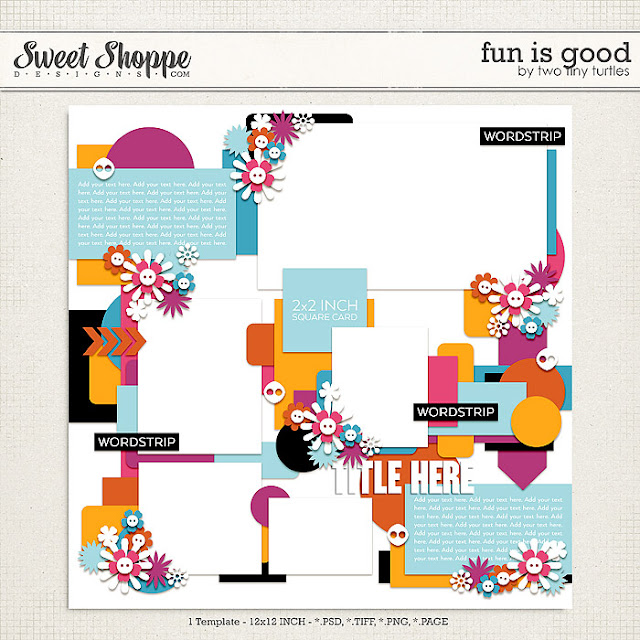 http://www.sweetshoppedesigns.com/sweetshoppe/product.php?productid=32892