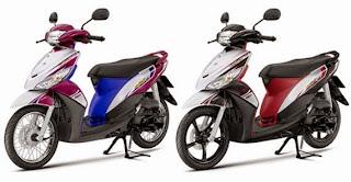 Sewa Motor Semarang Hanya 5000/jam, Rental Motor, Rental Motor Semarang, Sewa Motor, Sewa Motor Semarang, Rental Motor Murah Semarang, Sewa Motor Murah Semarang,