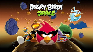 game Android- angry-birds-space