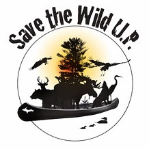 Mining Action Group (formerly Save the Wild UP)