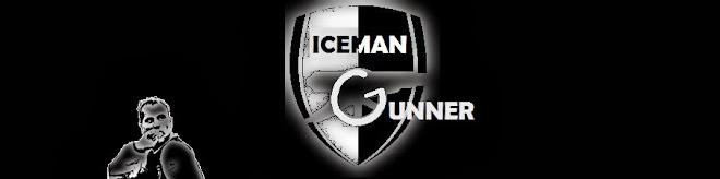 Iceman Gunner