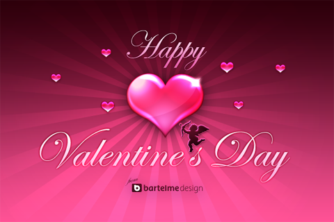 external image HappyValentinesDay.png