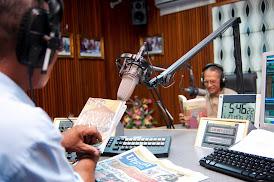 HARTA PUSAKA DAN FARAID DI TERENGGANU FM.