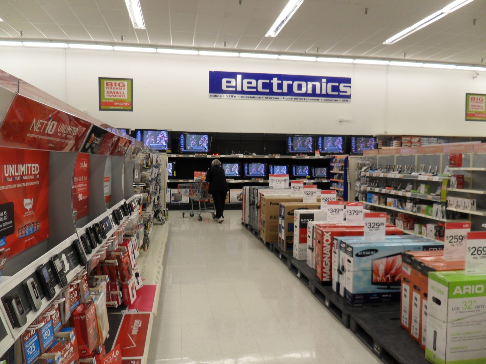 Kmart home. Deals; Coupons; Clearance; Weekly Ad; Gift Ideas. Gift Ideas; Appliances; Baby; Clothing; Electronics; Grocery; Health & Beauty.