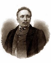 Franco Mistrali, foto