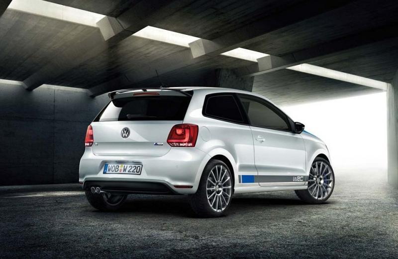 [Resim: Volkswagen+Polo+R+WRC+2.jpg]