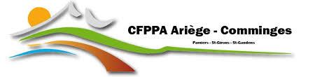 CFPPA Ariège - Comminges