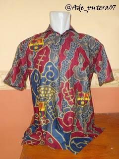 Batik Fc Barcelona